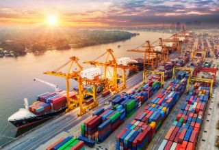 5 Ways To Mitigate Supply Chain Risks image