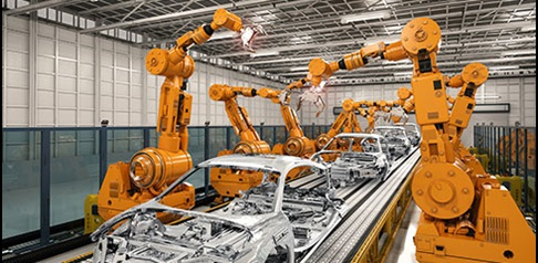 Risks to consider for your manufacturing floor upgrade thumbnail large